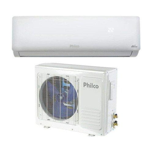 Ar Condicionado 9000Btus IFM9 Inverter