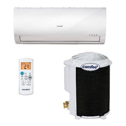 Ar Condicionado Split HW Comfee 9.000 BTUs 220V Frio