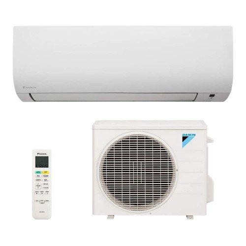 Ar Condicionado Split HW Inverter Daikin Advance 12.000 BTUs 220V Quente e Frio