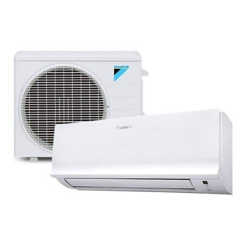 Ar Condicionado Split Hi Wall Inverter Daikin Exclusive 9.000 BTUs Quente e Frio - 220v