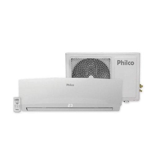 Ar Condicionado Split Philco 22.000 BTUsh Frio