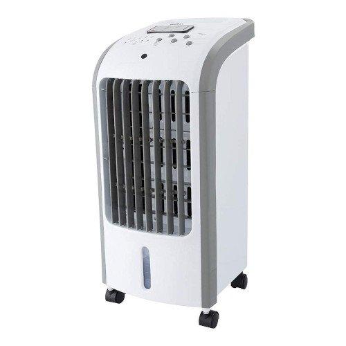 Climatizador de Ar, Bcl01f, 60w, Branco, 110v, Britânia