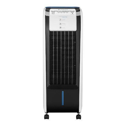 Climatizador de Ar Breeze, 110v, Cadence