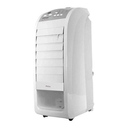 Climatizador de Ar, Pcl1qf, 1500w, Branco, 220v, Philco