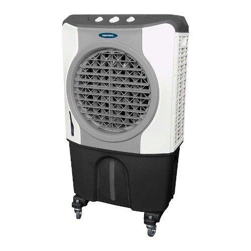 Climatizadores, Ventisol, CLI70-02 220V PREMIUM, Branco-Preto, 210 Watts